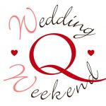 wedding_weekend_logo-1024x859