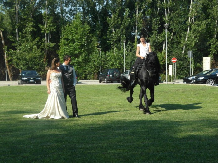 matrimoni religiosi - idee matrimonio a tema