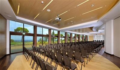 20. Meeting room - Congress Center
