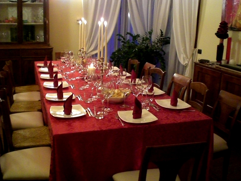 organizzazione feste private a padova e venezia