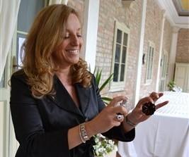 wedding planner venezia - assistenza personalizzata
