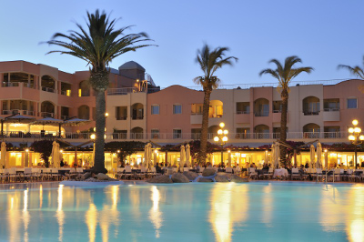 mice-events-sardegna-quintessential-hotel1