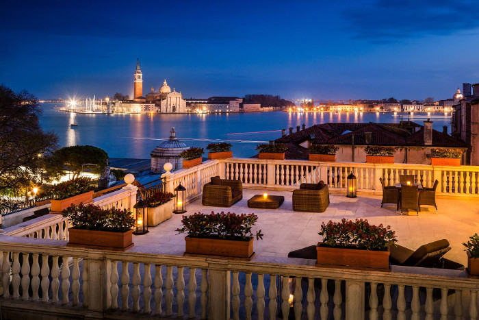 mice-events-venezia-quintessential-hotel4-1