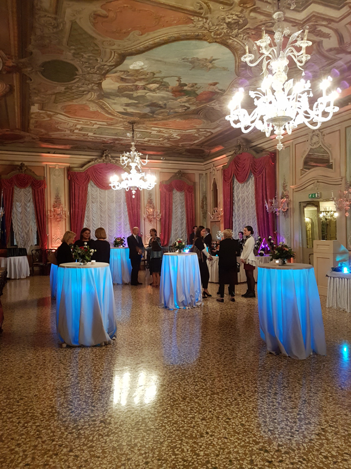 mice-events-venezia-quintessential-hotel4-2