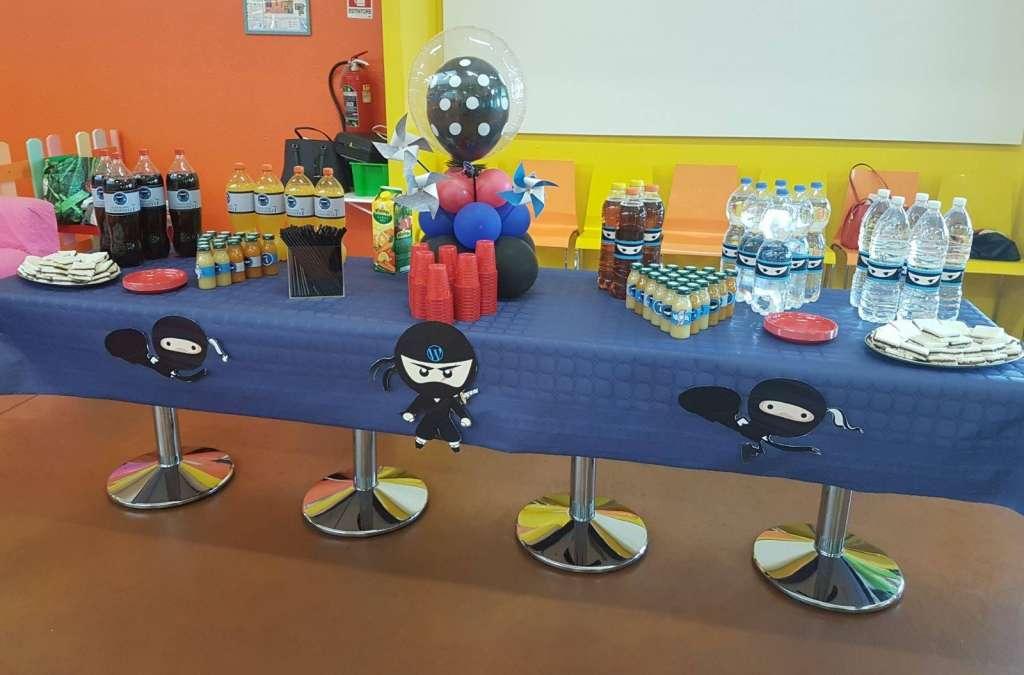 allestimento-banchetto-a-tema-ninja-compleanno-bambini