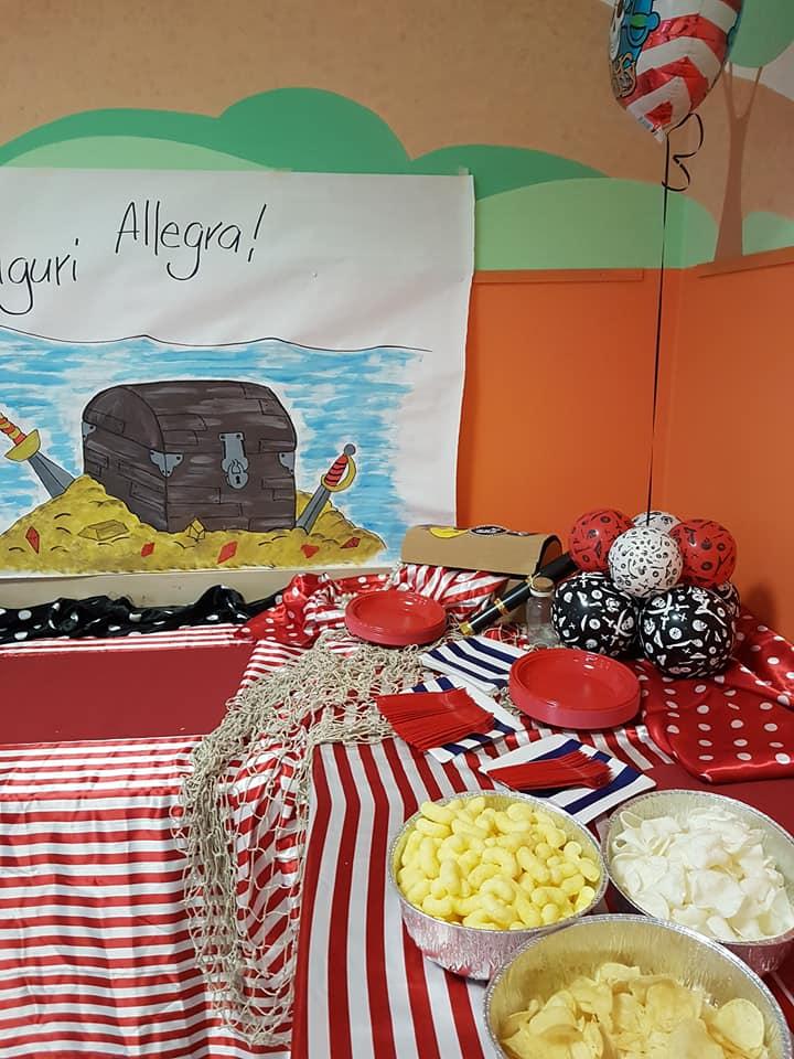 allestimento-festa-compleanno-a-tema-per-bambini