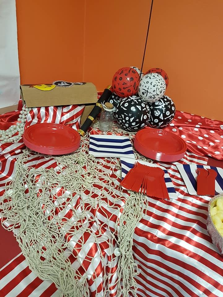 allestimento-festa-compleanno-bambini-a-tema-pirati