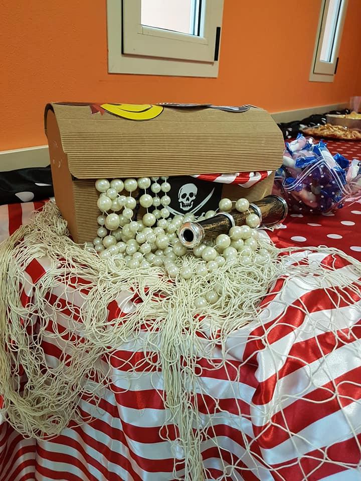 festa-compleanno-a-tema-pirati