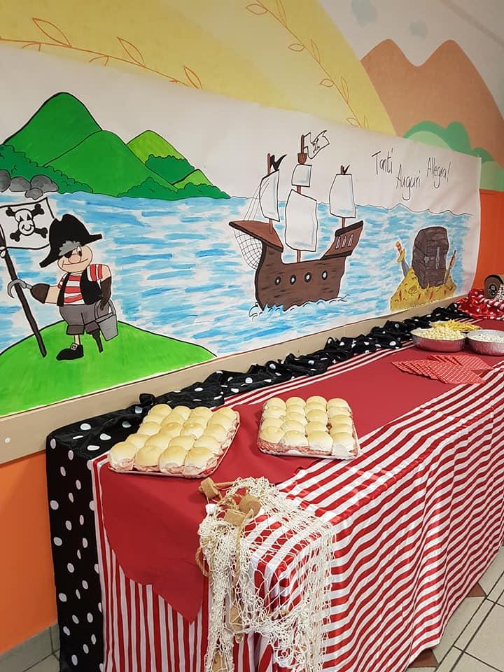 festa-di-compleanno-per-bambini-a-tema-pirati